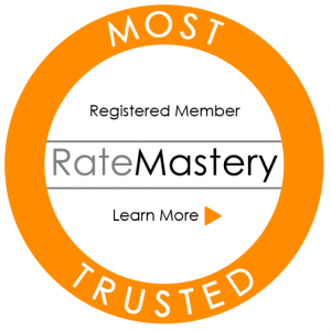 RateMastery-Badge-1